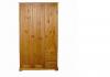 baltic 3 door robe