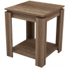 canyon side table