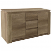 canyon sideboard