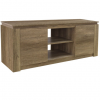 canyon tv unit