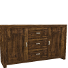 hampton sideboard 2