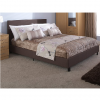bed in box brown