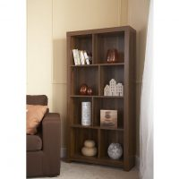Bookcases and Display Units