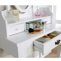Dressing Tables Desks