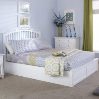 King Size Beds 5ft