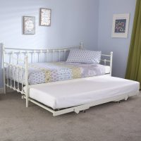 Day Beds, Guest Bed Trundles