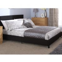Double Beds 4ft 6