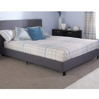 Small Double 4ft beds