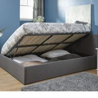 Single Beds 3ft